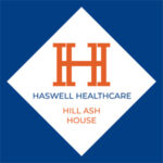Hill Ash Logo